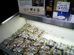 横浜タカシマヤ催事大九州展坂本屋角煮めし007