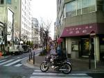 レストラン・喫茶 ぷらむ ビーフクリームコロッケ012