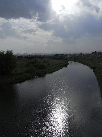 R0034019.jpg