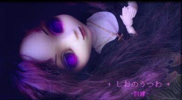 IMG_43991.jpg
