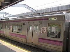 s-20090627みたらし・野球・塩釜 038