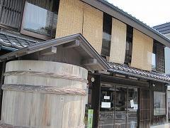 s-20090627みたらし・野球・塩釜 055