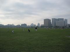 s-091106鹿島神宮&蒲コン最終戦 063