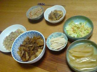 091030_dinner.jpg