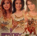 gspringy001.jpg