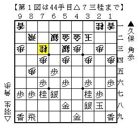 2008-02-27a.jpg