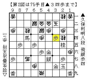 2008-02-28b.jpg