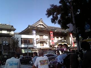 kabukiza091001.jpg