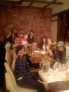 party2090927.jpg