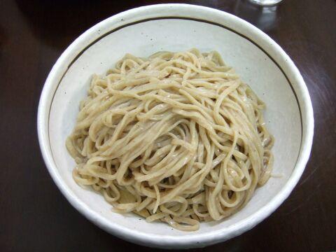 nakamurayakuro5.jpg