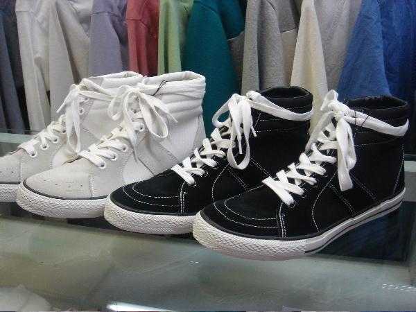 bring-shoes01.jpg