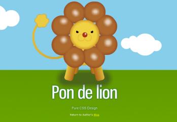 pon_de_ling_004.png