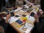 workshop-mojaja-03