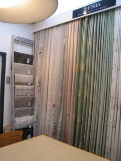 curtain-001