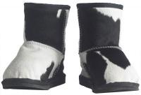 mini-moo-boots