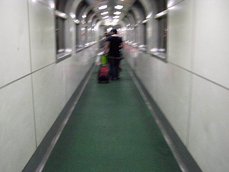 20090726026.jpg
