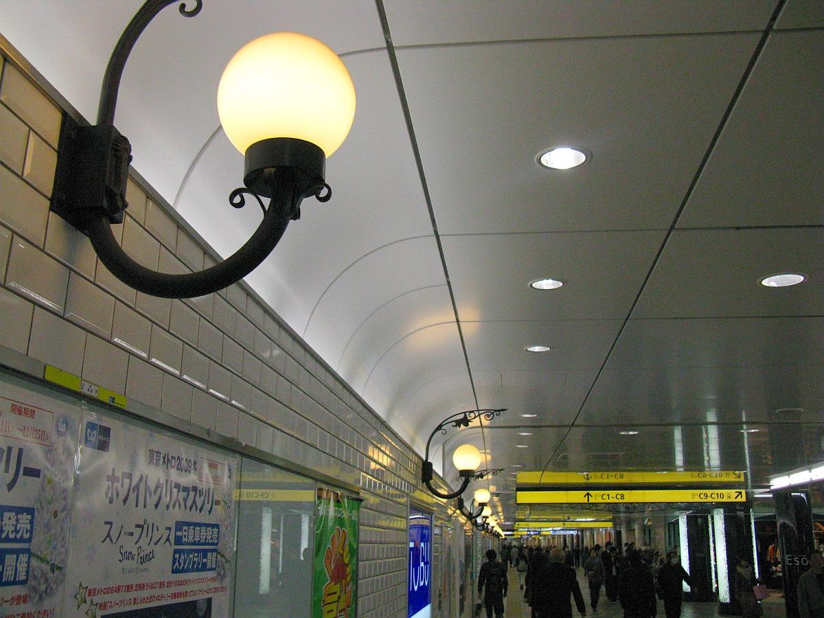 20091100_ 192