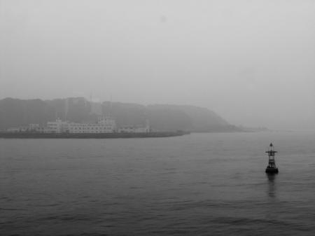 ferry_07-12-16_2