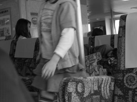 ferry_07-12-16_3