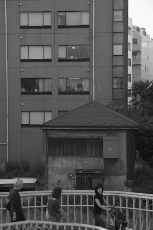 nisiku_071105-2