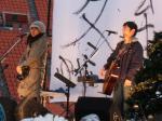 冬至ライブ2007