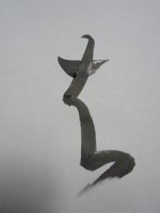 縺薙l菴輔※隱ュ繧�縺ョ・・001_convert_20101204085446