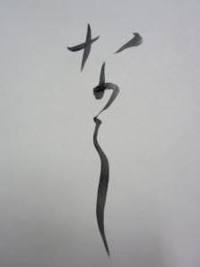 縺薙l菴輔※隱ュ繧�縺ョ・・003_convert_20101204085818
