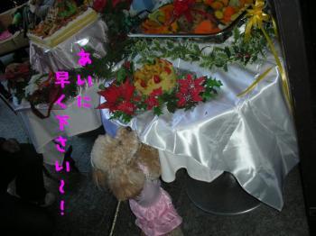 2007121612.jpg