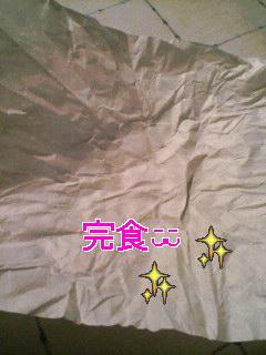 20060203204726.jpg