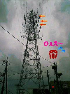 20070518163620.jpg