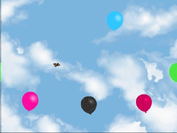 ballooneys.jpg