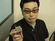 p_hiroto1.jpg