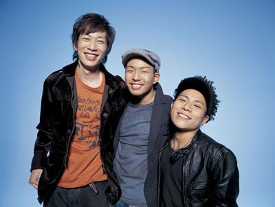 photo_bio.jpg