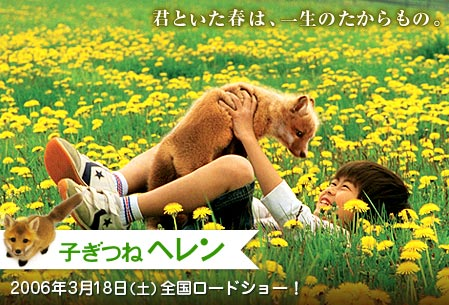 top_main01.jpg