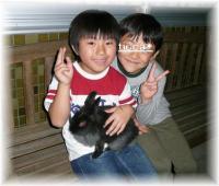 20090929f.jpg