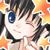 b00166_icon_2.jpg