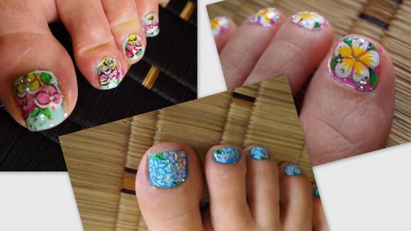 2011-05-211_convert_20110524010145.jpg