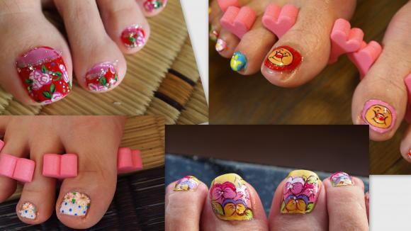 2011-05-212_convert_20110524010211.jpg