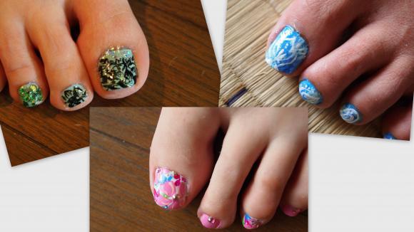 2011-05-21_convert_20110524005808.jpg