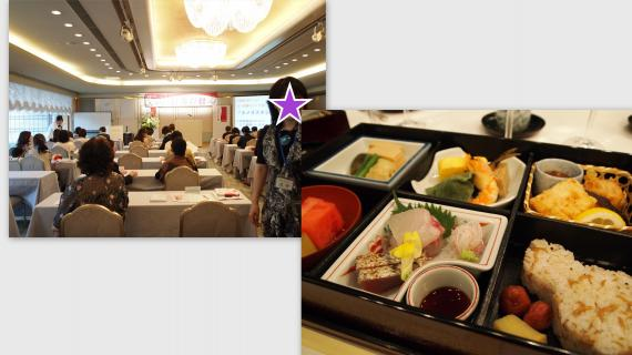 2011-05-242_convert_20110528024756.jpg