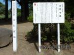 090909numa-002.jpg