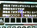 20070301021355.jpg