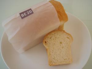 0310食パン