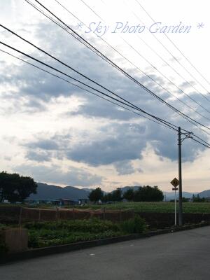 2007_0615_1630