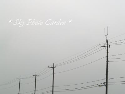 2007_0703_00