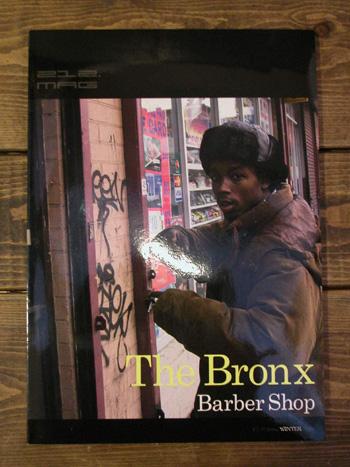 bronxbook.jpg