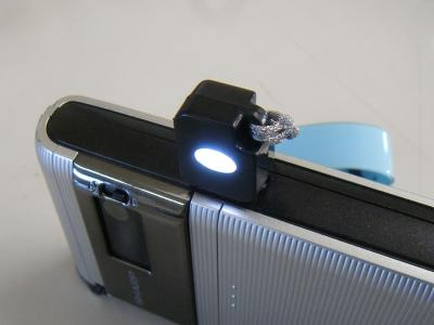 PocketLight3.jpg