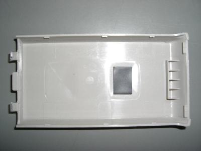 pbk3.jpg