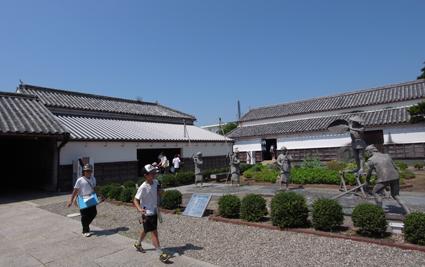 aiyakata-01.jpg