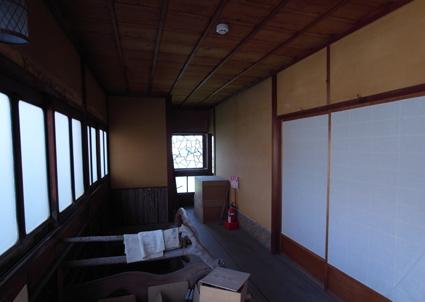 aiyakata-03.jpg